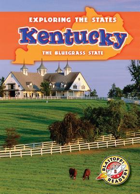 Kentucky By Perish, Patrick